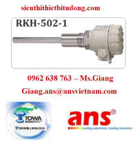 rkh-502-1-rod-type-for-powder.png
