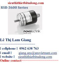 rotary-shaft-type-rsb-3600-series.png