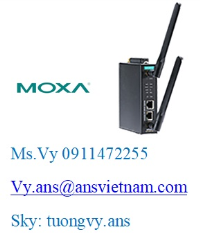 rugged-lte-serial-ethernet-to-cellular-gateway.png