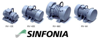rv-series-small-vibrating-equipment-sinfonia.png
