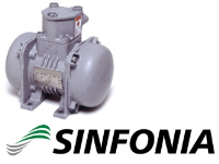 rvx1-small-vibrating-equipment-sinfonia.png