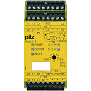 safe-monitoring-relays-pswz-x1p.png