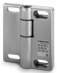 safety-hinge-switch-type-shs-bernstein-viet-nam.png