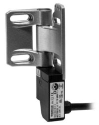 safety-hinge-switch-type-shs3-bernstein-viet-nam.png