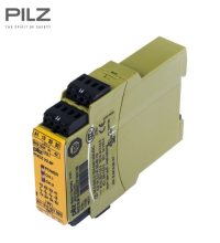 safety-relay-pnoz-x2-8p-c-24vacdc-3n-o-1n-c.png