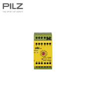 safety-relay-pza-300-24vdc-1n-o-2n-c.png