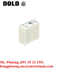 safety-relays-oa-5669.png