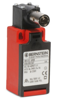 safety-switches-type-ti2-i88-ahdb-actuator-bernstein-viet-nam.png