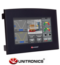 samba-7™-powerful-plc-controller-with-hmi-touchscreen-unitronics.png