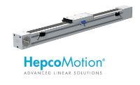 sbd-linear-actuator-hepcomotion.png