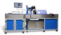 seam-x-line-x-ray-automatic-seam-scanner-non-destructive.png