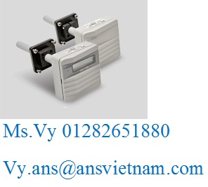 series-carbon-dioxide-transmitters-for-demand-controlled-ventilation-applications.png
