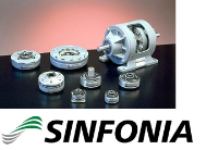 sf-250-bmg-brake-sinfonia.png