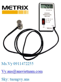 sh2000-pocket-sized-vibration-meter.png
