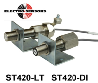shaft-speed-sensors-st420-lt-st420-di.png