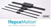 simple-select-linear-motion-system-hepcomotion.png