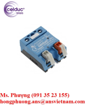 single-phase-power-solid-state-relay-1.png