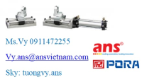 single-type-hydraulic-guide-end-pivot-type.png