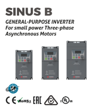 sinus-b-inverter-bien-tan-sinus-b.png