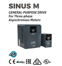 sinus-m-inverter-bien-tan-sinus-m.png