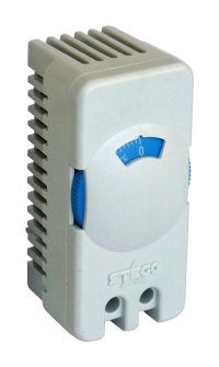 small-compact-thermostat-01116-0-00-stego-vietnam.png
