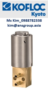 small-proportional-solenoid-valve-model-3000-series.png