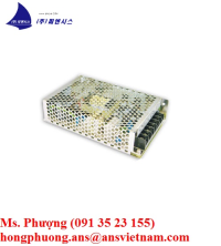 smps-dc-power-supply-enclosed-smps.png