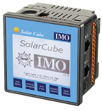 solarcube-single-array-solar-tracker-one-or-two-axis-configurable-solarcube-1ax.png