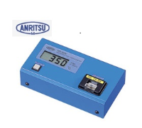 soldering-iron-thermometer-hs-series.png