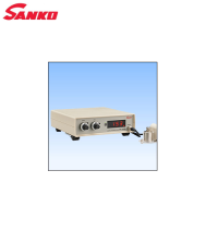 sp-3300d-electromagnetic-coating-thickness-meter-may-do-do-day-lop-phu-sanko-electronic.png