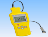 sp-3300d-sanko-digital-coating-thickness-meter-sanko-vietnam-1.png