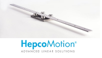 stainless-steel-linear-guide-hepcomotion.png