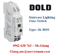 staircase-lighting-time-switch-type-ik-8810.png
