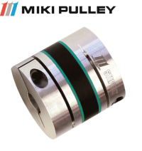 stf-013sa1-khop-noi-cho-servo-dong-co-buoc-stepflex-coupling-miki-pulley-viet-nam.png
