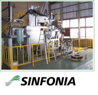 svif-50bb-cold-crucible-vacuum-fusion-furnace-sinfonia.png