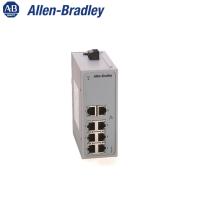switch-unmanaged-8-ports-rj45-copper-ac-or-dc.png