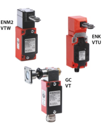 switches-with-vtw-vtu-vt-actuator-type-i88-enk-enm2-gc-bernstein-viet-nam.png