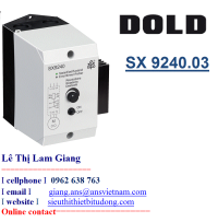 sx-9240-03-dold.png