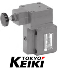 tcg20-relief-valves-tokyo-keiki.png