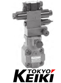 tcg50-to-80-solenoid-controlled-multi-pressure-relief-valves-tokyo-keiki.png