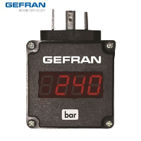 tdp-1001-local-plug-in-alarms-limit-display.png