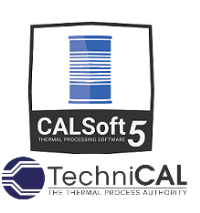 technical-calsoft-software.png