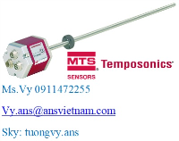 temposonics®-g-series-position-sensor-2.png