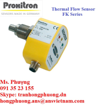 thermal-flow-sensor.png