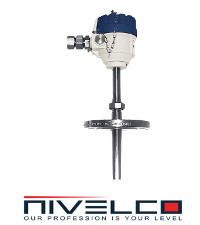 thermocont-tn-temperature-measurement-nivelco.png