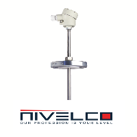 thermocont-ts-tp-temperature-measurement-nivelco.png
