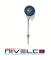 thermocont-tt-temperature-measurement-nivelco.png