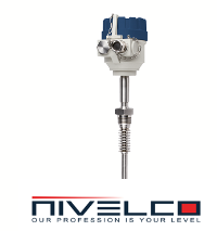 thermocont-tx-temperature-measurement-nivelco.png