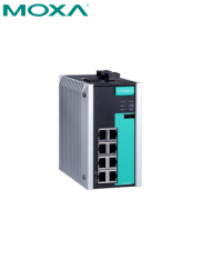 thiet-bi-chuyen-mach-managed-full-gigabit-ethernet-switch.png