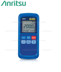 thiet-bi-do-nhiet-cam-tay-handheld-thermometer.png